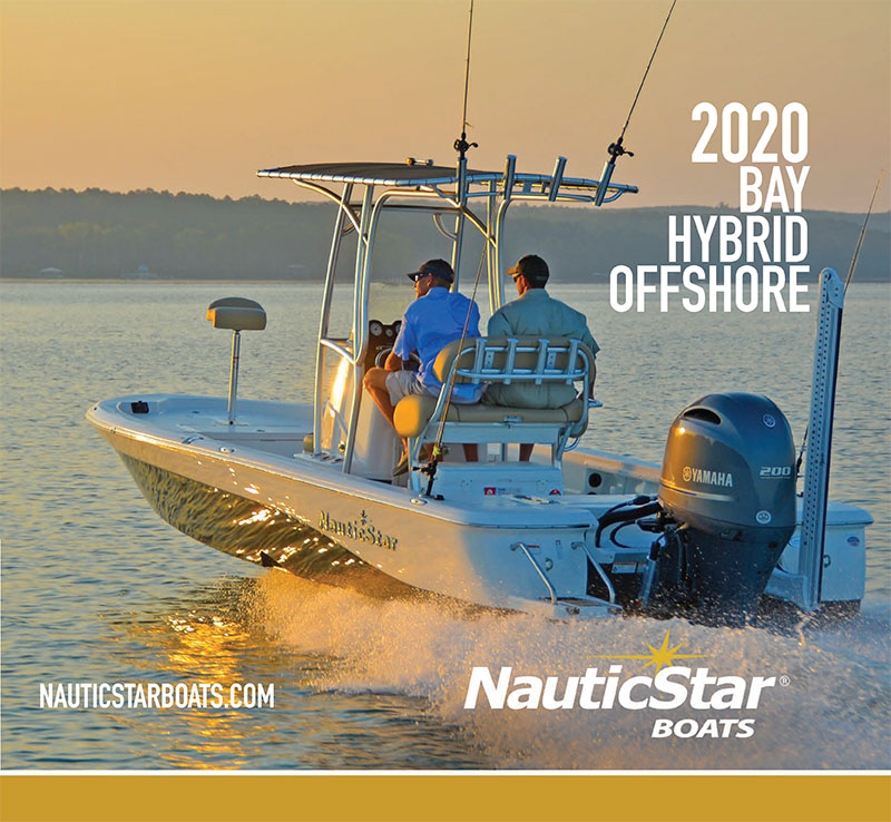 2020 bay offshore catalog